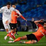 Soi kèo Shakhtar Donetsk vs Inter, 00h55 ngày 28/10, Cúp C1 châu Âu