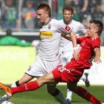 Soi kèo Cologne vs Gladbach, 20h30 ngày 3/10, Bundesliga