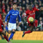 Soi kèo Everton vs Liverpool, 18h30 ngày 17/10, Ngoại hạng Anh