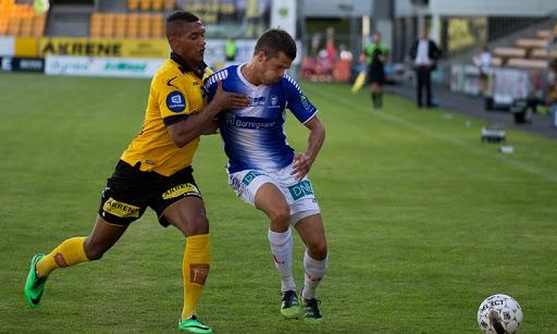 Soi kèo Inter Turku vs KuPS, 22h30 ngày 15/10, VĐQG Phần Lan