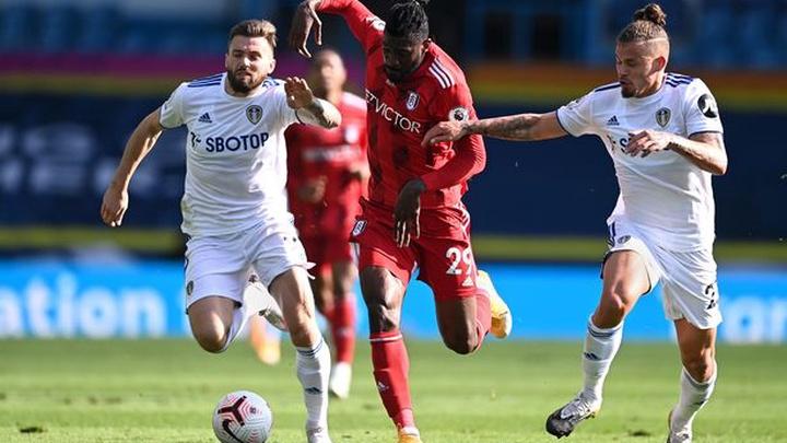 Soi kèo Leeds vs Wolves, 02h00 ngày 20/10, Ngoại hạng Anh