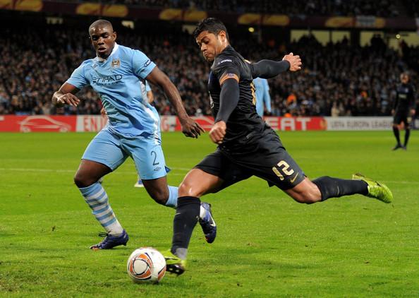 Soi kèo Man City vs Porto, 02h00 ngày 22/10, Cúp C1 châu Âu