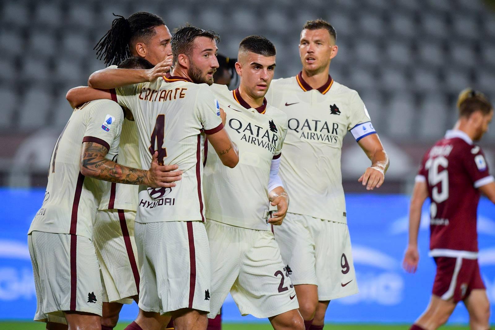 Soi kèo Roma vs CSKA Sofia, 03h00 ngày 30/10, Cúp C2 châu Âu