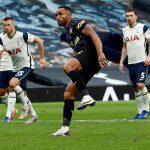 Soi kèo Royal Antwerp vs Tottenham, 00h55 ngày 30/10, Cúp C2 châu Âu