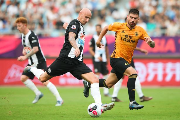 Soi kèo Wolves vs Newcastle, 23h30 ngày 25/10, Ngoại hạng Anh