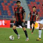 Soi kèo Bologna vs Cagliari, 02h45 ngày 1/11, Serie A