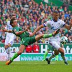 Soi kèo Bremen vs Bielefeld, 20h30 ngày 3/10, Bundesliga