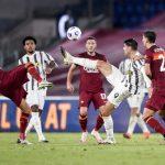 Soi kèo Crotone vs Juventus, 01h45 ngày 18/10, Serie A