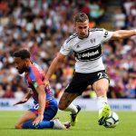 Soi kèo Fulham vs Crystal Palace, 21h00 ngày 24/10, Ngoại Hạng Anh