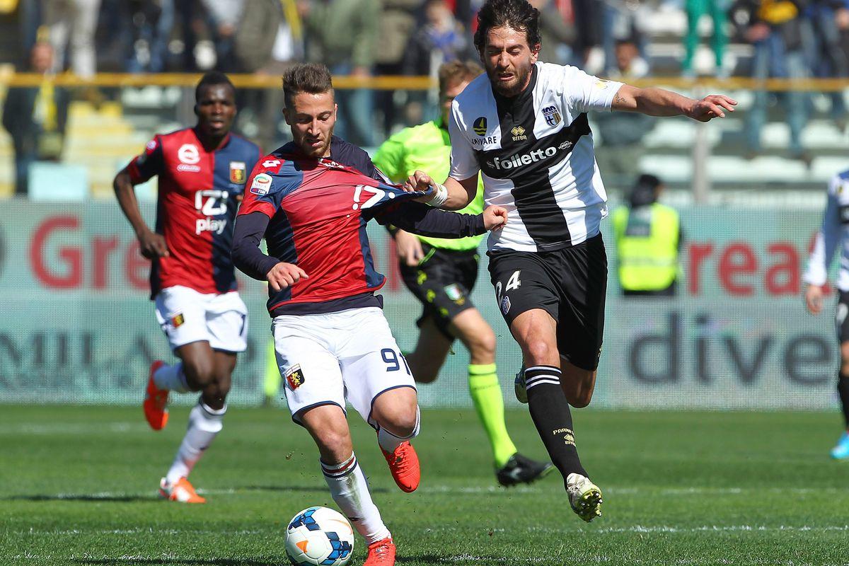 Soi kèo Cagliari vs Crotone, 18h30 ngày 25/10, Serie A