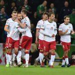 Soi kèo Georgia vs Belarus, 23h00 ngày 8/10, Vòng loại Euro 2021