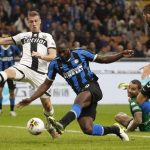 Soi kèo Inter vs Parma, 00h00 ngày 1/11, Serie A