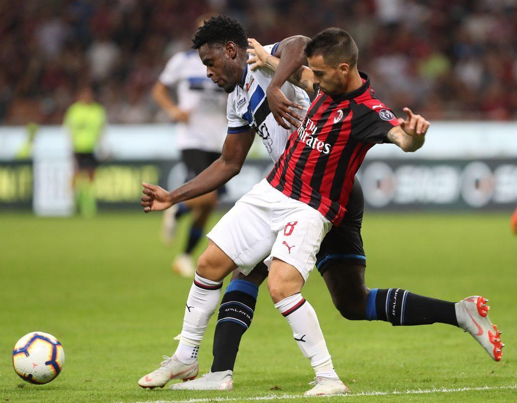 Soi kèo Milan vs Spezia, 23h00 ngày 4/10, Serie A
