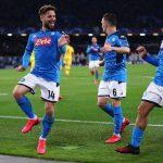 Soi kèo Sociedad vs Napoli, 03h00 ngày 30/10, Cúp C2 châu Âu