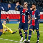 Soi kèo PSG vs Dijon, 02h00 ngày 25/10, VĐQG Pháp