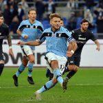 Soi kèo Sampdoria vs Lazio, 23h00 ngày 17/10, Serie A