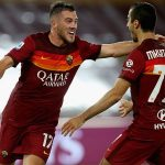 Soi kèo Udinese vs Roma, 01h45 ngày 4/10, Serie A