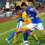 Soi kèo Hà Tĩnh vs Quảng Ninh, 18h00 ngày 15/10, V.League 2020