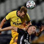 Soi kèo Tottenham vs Maccabi Haifa, 02h00 ngày 02/10, Europa League