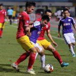 Soi kèo Hà Nội vs Hà Tĩnh, 19h15 ngày 20/10, V.League 2020