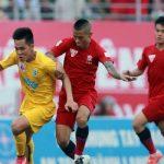 Soi kèo Hải Phòng vs Thanh Hóa, 17h00 ngày 20/10, V League 2020