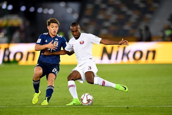 Soi kèo Ghana vs Qatar, 22h30 ngày 12/10, Giao hữu quốc tế