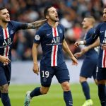 Soi kèo PSG vs Angers, 02h00 ngày 3/10, Ligue 1
