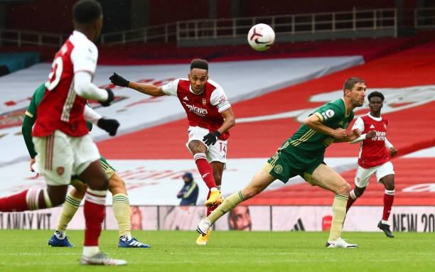 Soi kèo Rapid Wien vs Arsenal, 23h55 ngày 22/10, Cúp C2 châu Âu