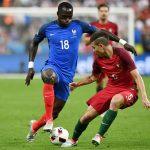 Soi kèo Pháp vs Bồ Đào Nha, 01h45 ngày 12/10, UEFA Nations League