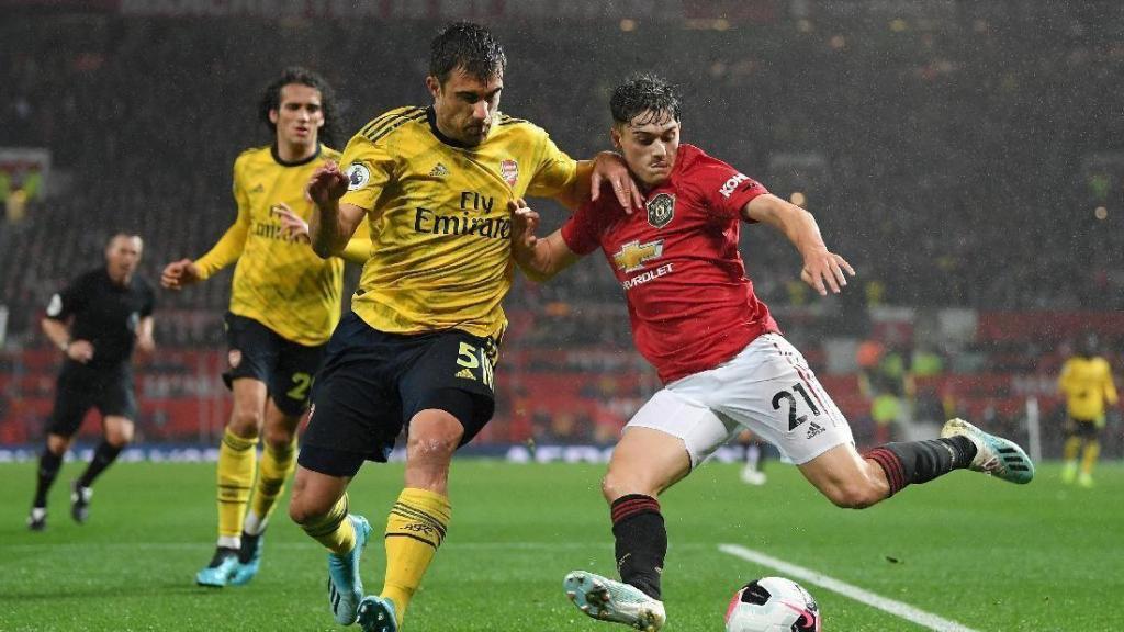 Soi kèo MU vs Arsenal, 23h30 ngày 1/11, Ngoại hạng Anh