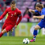 Soi kèo Croatia vs Bồ Đào Nha, 02h45 ngày 18/11, Nations League