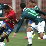 Soi kèo Santiago Wanderers vs Union Espanola, 07h30 ngày 20/11, VĐQG Chile