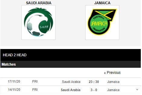 soi kèo saudi arabia vs jamaica