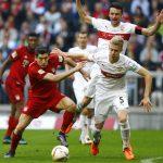 Soi kèo Stuttgart vs Bayern Munich, 21h30 ngày 28/11, VĐQG Đức
