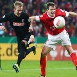 Soi kèo Freiburg vs Mainz, 21h30 ngày 22/11, Bundesliga