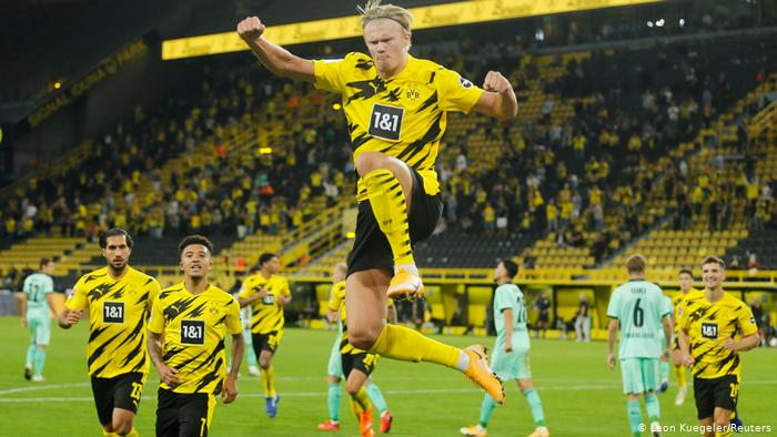 Soi kèo Dortmund vs Cologne, 21h30 ngày 28/11, Bundesliga