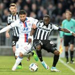 Soi kèo Angers vs Lyon, 23h00 ngày 22/11, Ligue 1