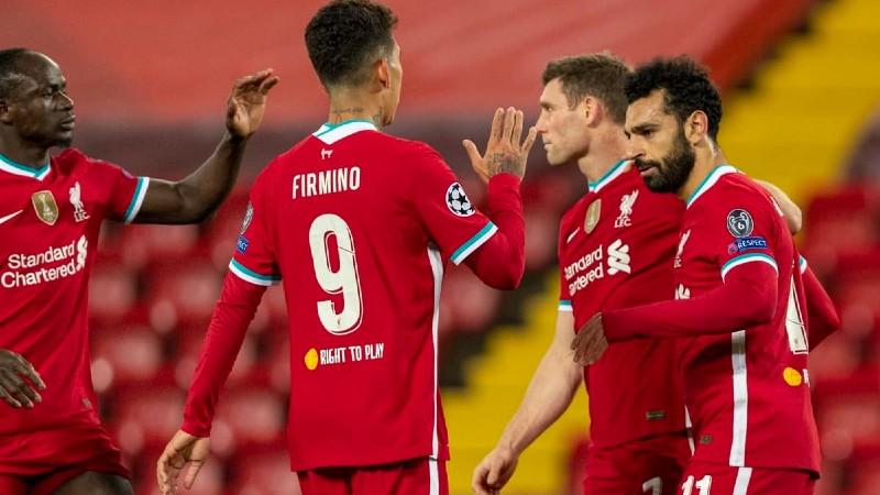 Soi kèo Atalanta vs Liverpool, 03h00 ngày 4/11, Cúp C1 châu Âu