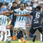 Soi kèo Atletico Tucuman vs Racing Club, 07h15 ngày 20/11, VĐQG Argentina