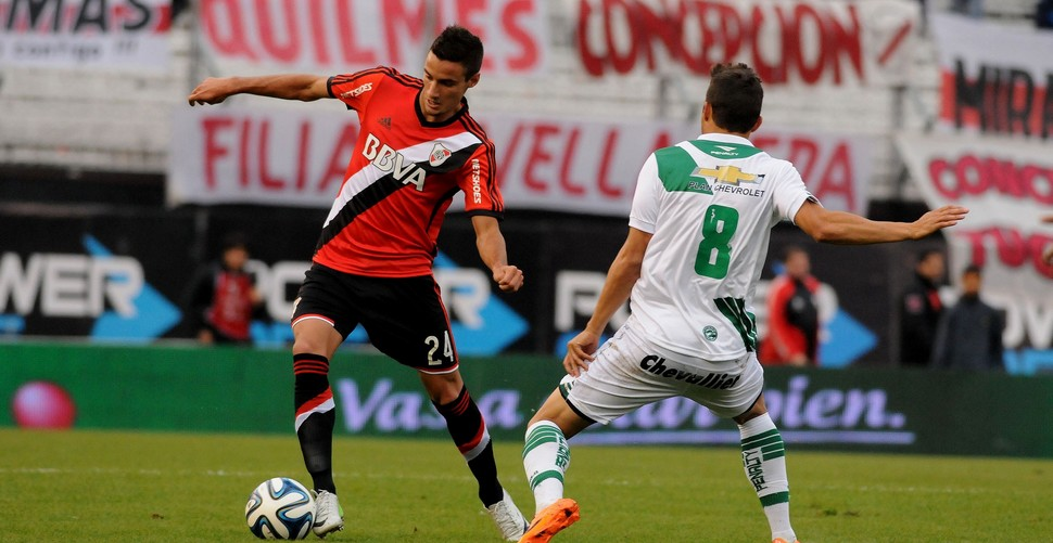Soi kèo Banfield vs River Plate, 07h30 ngày 21/11, VĐQG Argentina