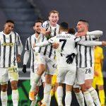 Soi kèo Benevento vs Juventus, 00h00 ngày 29/11, VĐQG Italia