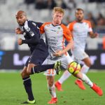 Soi kèo Bordeaux vs Montpellier, 23h00 ngày 7/11, League 1