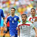 Soi kèo Bosnia vs Iran, 00h00 ngày 13/11, Giao hữu ĐTQG