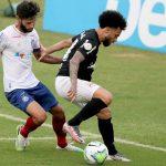Soi kèo Bragantino vs Bahia, 06h00 ngày 21/11, VĐQG Brazil