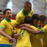 Soi kèo Brazil vs Venezuela, 07h30 ngày 14/11, Vòng Loại World Cup