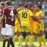 Soi kèo Cagliari vs Spezia, 00h00 ngày 30/11, VĐQG Italia
