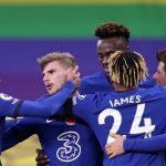 Soi kèo Chelsea vs Rennes, 03h00 ngày 5/11, Cúp C1 châu Âu