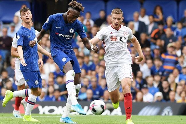 Soi kèo Chelsea vs Sheffield United, 00h30 ngày 8/11, Ngoại hạng Anh