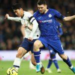 Soi kèo Chelsea vs Tottenham, 23h30 ngày 29/11, Ngoại hạng Anh