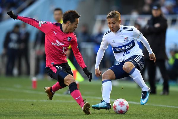 Soi kèo FC Tokyo vs Sapporo, 17h00 ngày 11/11, VĐQG Nhật Bản